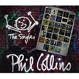シングルズ・コレクション-3CDエディション-