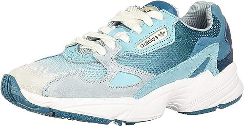 adidas Falcon W, Zapatillas para Mujer