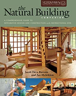 Making Better Buildings A Comparative Guide To Sustainable - Contemporary-wood-stoves-designed-by-jacob-jensen