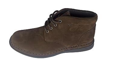 FRAU 38H2-41  Amazon.de  Schuhe   Handtaschen 7c49822262