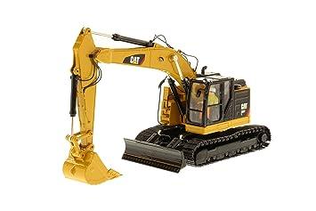 Diecast Master 85925 Cat 335 F L Cr Hydraulik Bagger Kettenbagger