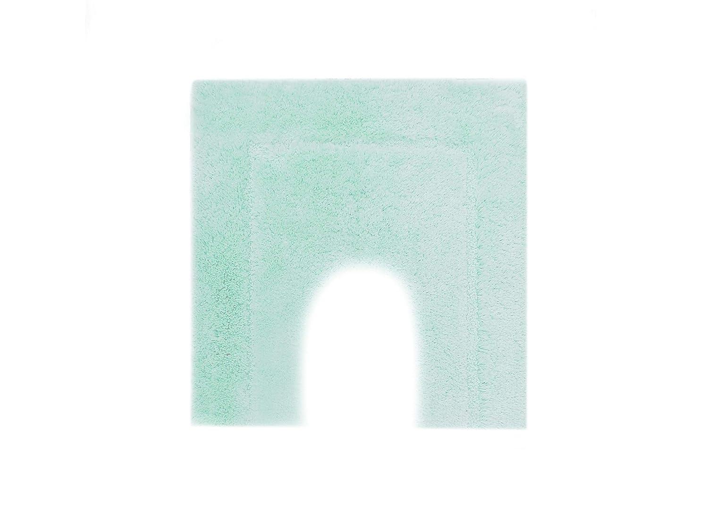SAM HEDAYA LOFT\SEA24 Bath Rug 16x23 Seaglass