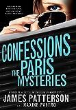 Confessions: The Paris Mysteries (Confessions (3))