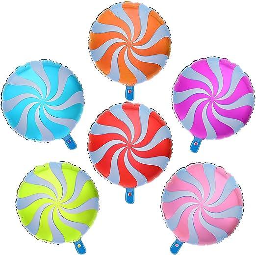 Magische Luftballons zum Abnehmen