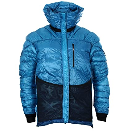 on feet images of cheapest price famous brand adidas DSV Artic Athleten Winterjacke Daunen Herren Jacke ...