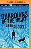 Guardians of the Night (A Gideon and Sirius Novel)