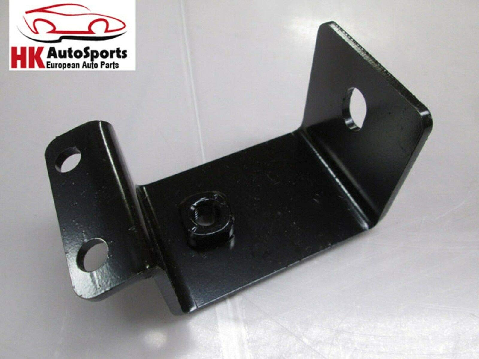 AUTO PARTS LAB Adnik 569850 Seat Adapter Mount Brackets Kit by AUTO PARTS LAB (Image #6)