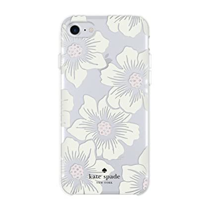 Kate Spade New York Protective Hardshell Case For IPhone 8