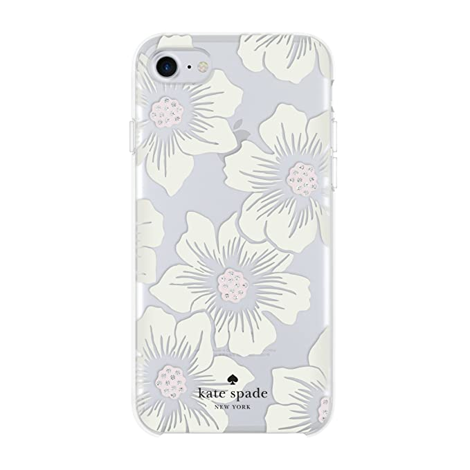 iphone 7 case cream
