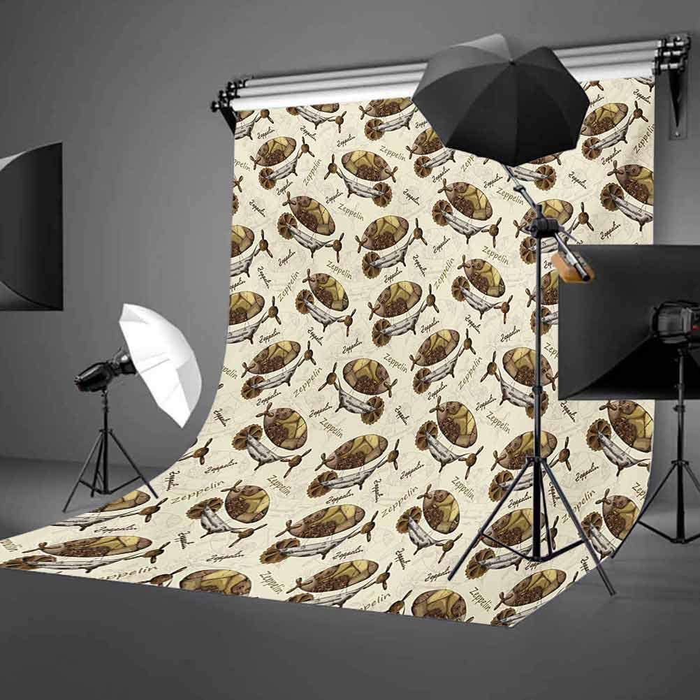 Cars 8x10 FT Backdrop Photographers,Retro Style Race Car Emblem Formula Automobile Icon Speed Competition Background for Photography Kids Adult Photo Booth Video Shoot Vinyl Studio Props