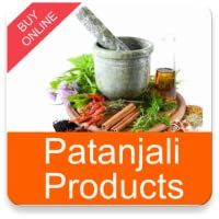 Shop Patanjali Products Catalogue