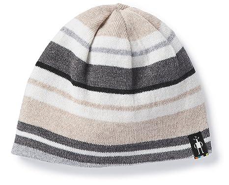 1b66368c630 Amazon.com  SmartWool Kids  Bootie Hat  Clothing
