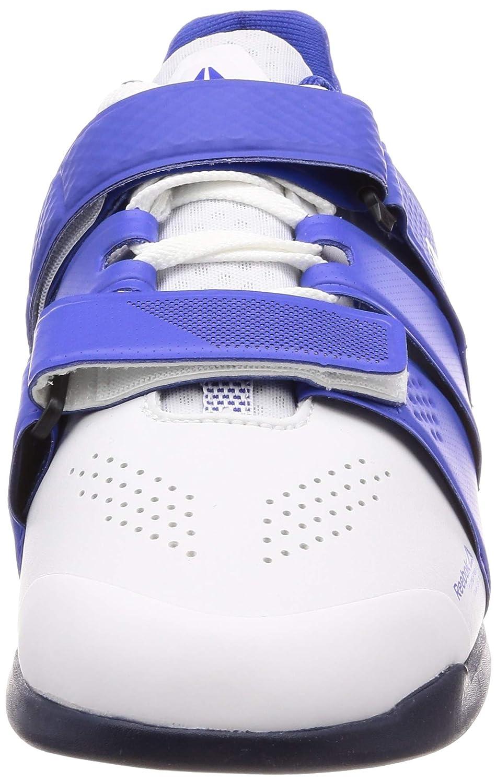 Zapatillas de Deporte Interior para Hombre Reebok Legacylifter