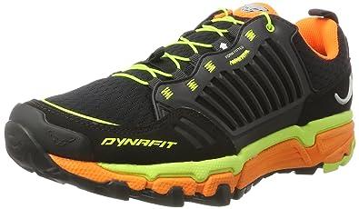 DYNAFIT Ms Feline Ultra, Scarpe da Trail Running Uomo