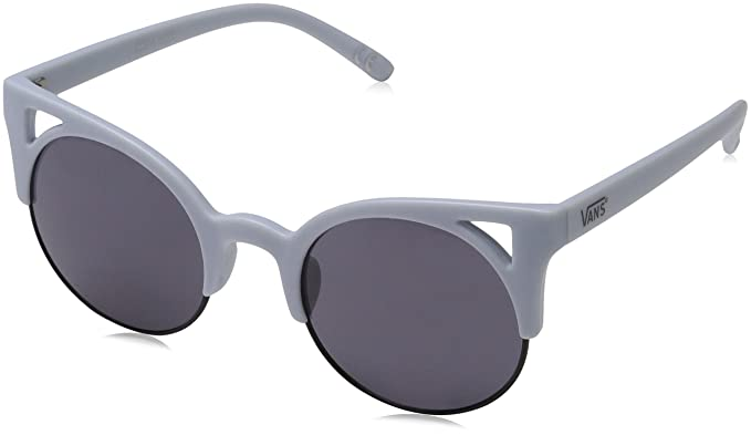 Vans_Apparel WINDOW PANE SUNGLASSES Gafas de sol, Azul ...