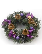 Shop Amazoncom Wreaths Garlands