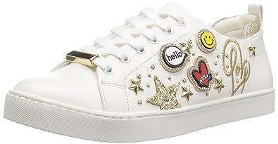 ad7e5a86cd697 Amazon.com | ALDO Women's Umiladia Fashion Sneaker | Fashion Sneakers