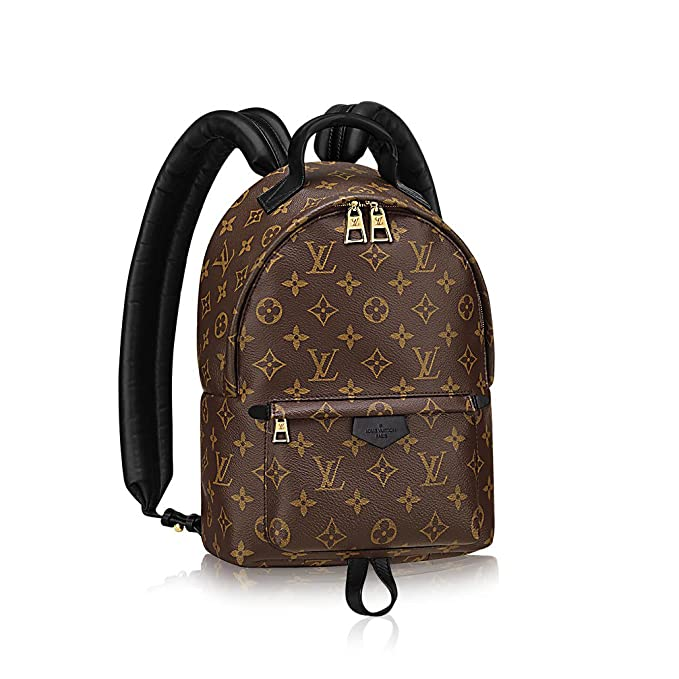 5ed0e2c79667 Louis Vuitton Palm Springs Backpack PM M41560  Amazon.ca  Clothing    Accessories