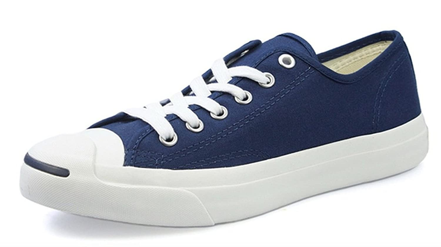 7a7a6929886 Converse Unisex Jack Purcell LTT Oxford Trainers (8 UK 42.5 EU 9 US ...