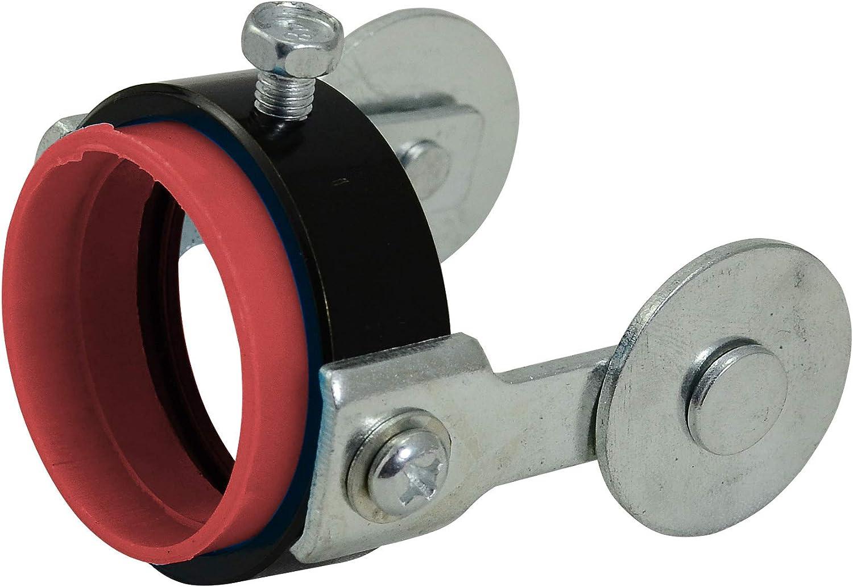 P-80 Panasonic Plasma Cutter Torch Circinus Roller Guide Wheel Compass Pilot Arc
