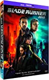 Blade Runner 2049 [DVD + Digital UltraViolet]