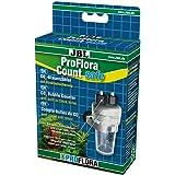 JBL Proflora Count Safe Compte-bulles de CO2