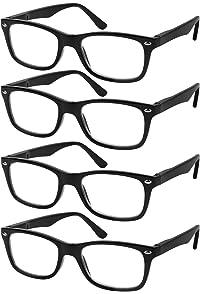 3c1c6f47bec Eyewear Frames Shop by category