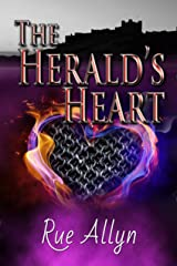 The Herald's Heart Kindle Edition