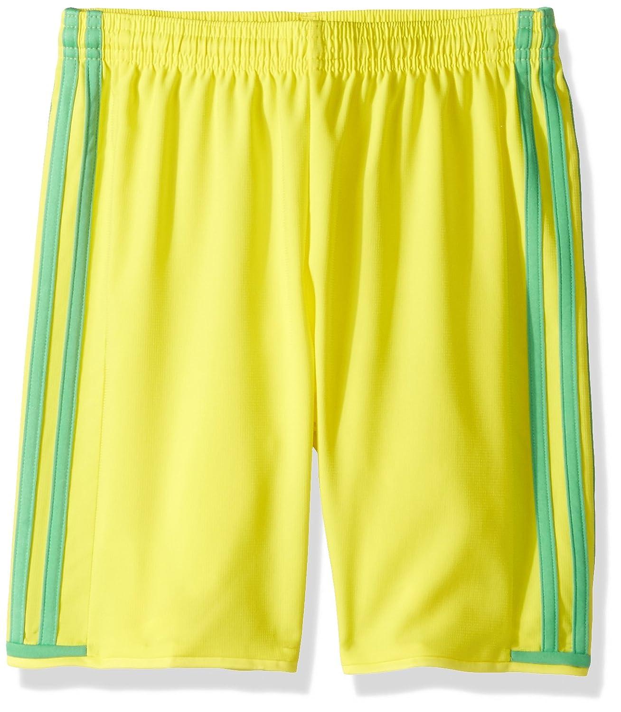 Adidas Men's Soccer Condivo 16 Shorts AJ5837-S