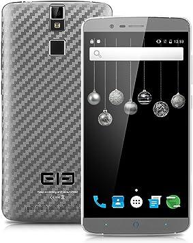 Elephone P8000 Smartphone 4G LTE 5,5