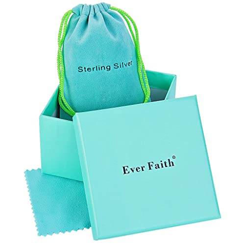 EVER FAITH  product image 5
