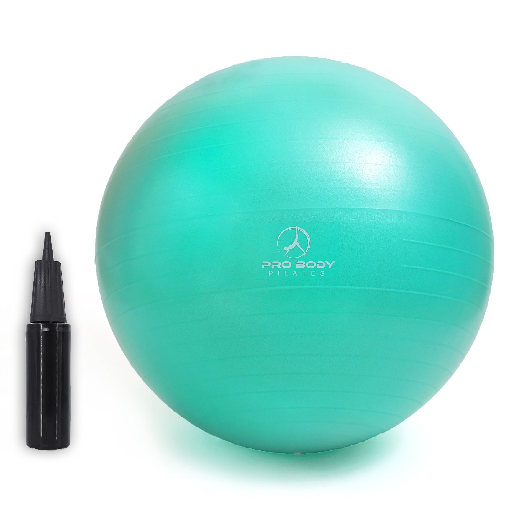 Balance Ball For Weight Loss: Weight Loss Fitness Health
