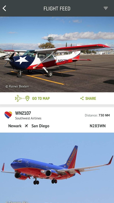 AirNav RadarBox XRange Receptor ADS-B Independiente