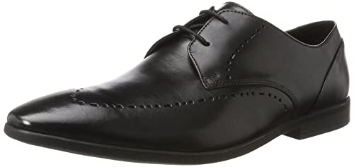 Bampton Lace | Clarks Outlet