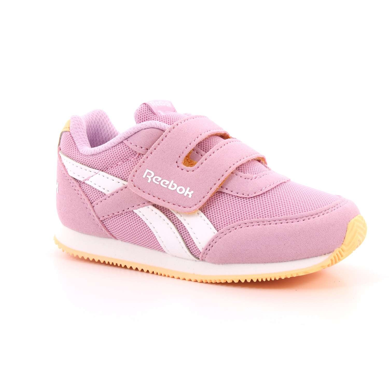 Reebok CN1318 Sneakers Bambino Rosa 23œ: Amazon.it: Scarpe e