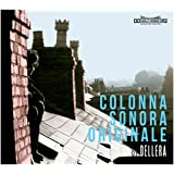Colonna Sonora Originale