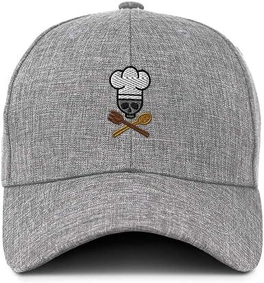 Custom Baseball Cap Bull Skull A Embroidery Acrylic Dad Hats for Men /& Women