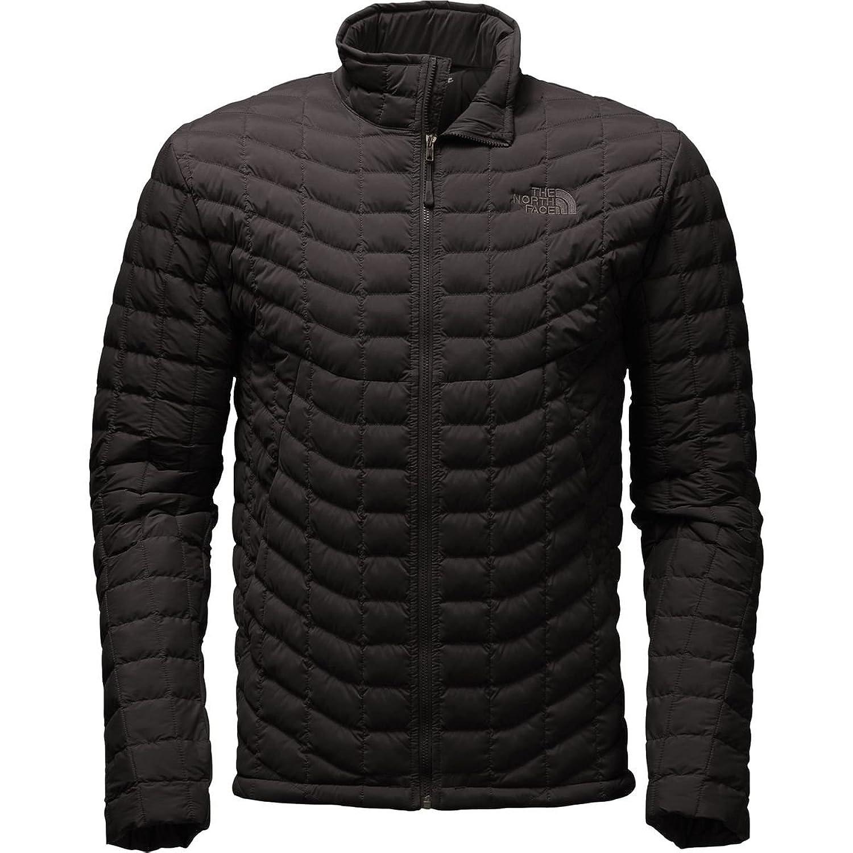 ノースフェイス メンズ ジャケット&ブルゾン Stretch Thermoball Insulated Jacket Me [並行輸入品] B07BVS3FZF  S