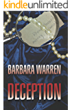 Deception - Missing ... Presumed Dead (When Darkness Falls Book 2)