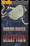 Deception: Missing ... Presumed Dead (When Darkness Falls Book 2)