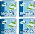 Tena - Pants Maxi Medium - Carton - 40 / Pack-culottes