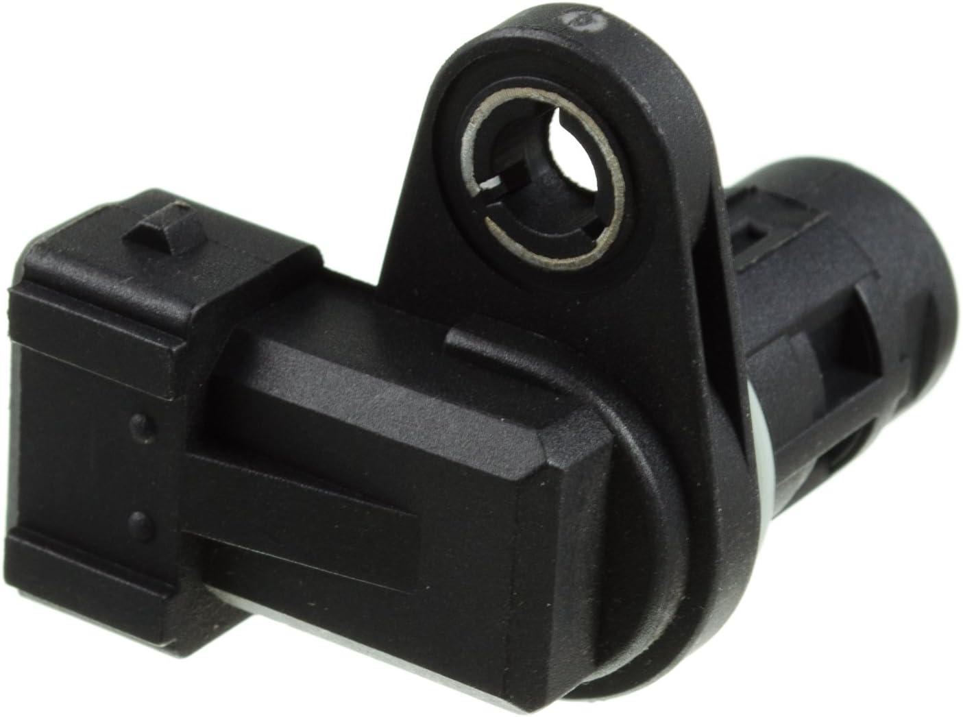 Camshaft Position Sensor CPS CAS for Nissan Infiniti 3.5L 4.0L 1.8L