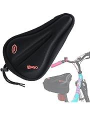 Bike Saddles Amazon Com