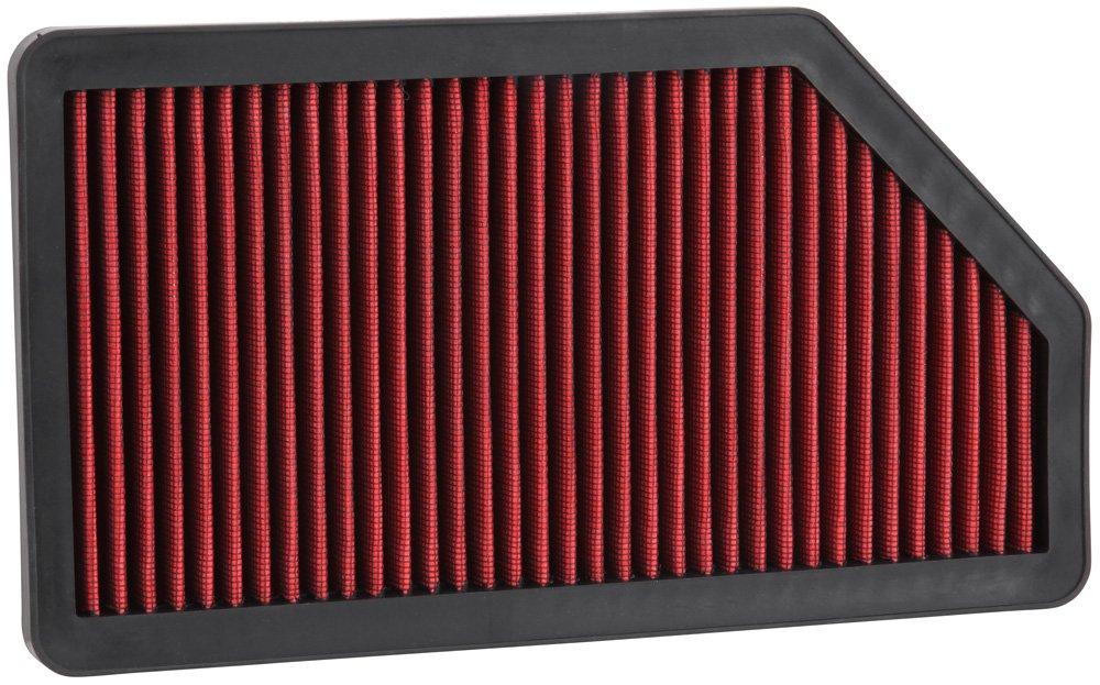 Spectre Performance HPR9361 Air Filter