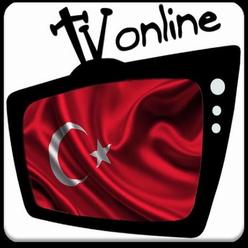 Turkey TV Online Channels