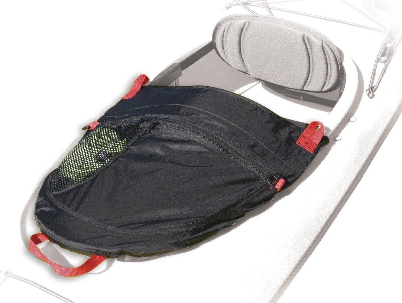 Kayak Accessories Skirt Half 21 X 25 Shoreline, Kayak Work Deck