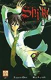 Shi Ki Vol.1