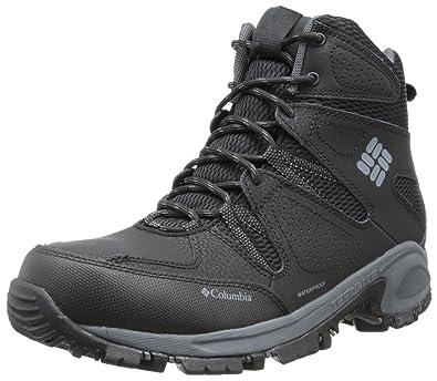 Men's Randonnéetrekking Columbia Homme De Ii Chaussures Liftop dwSSvx4