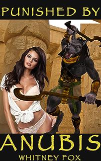 Egyptian busty women