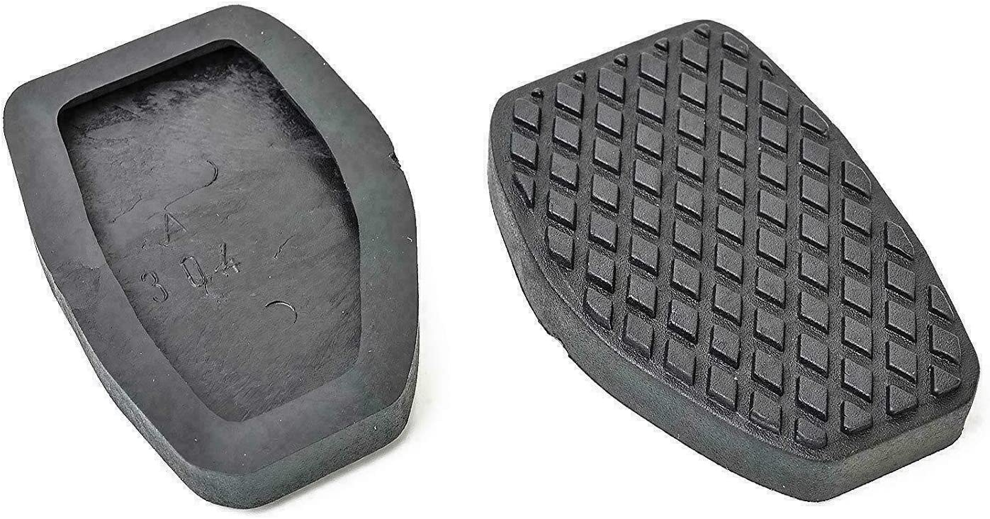 Xsara ZX 213013 Rubber Clutch Pedal Pad for Xantia